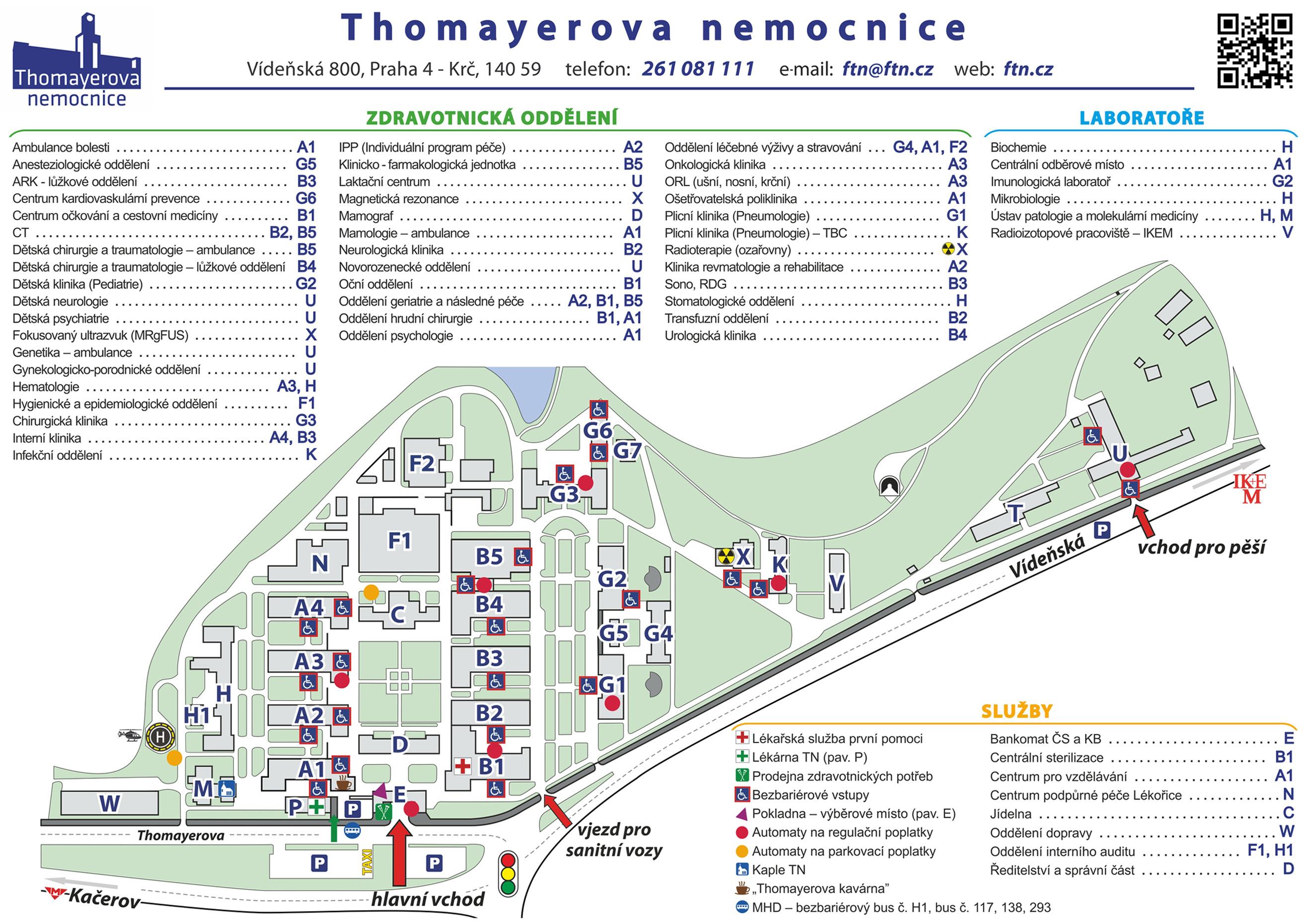 Obrázek na adrese http://www.ftn.cz/upload/ftn/O_nemocnici/Fotky/TN_mapa.jpg